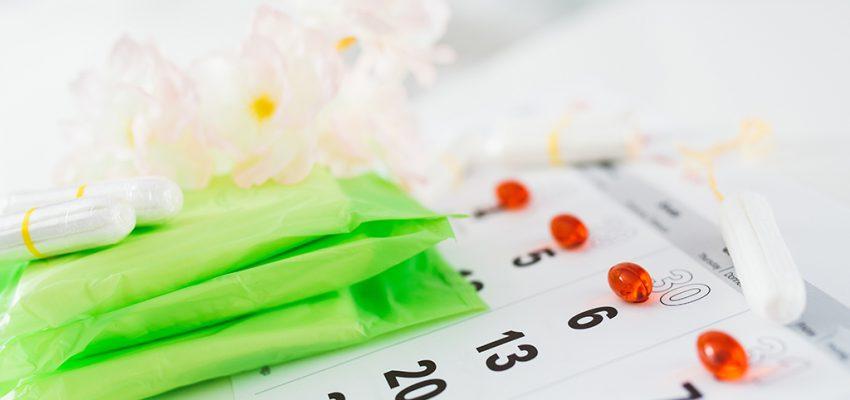 1 tydzień ciąży, planowanie ciąży, badania przed ciążą