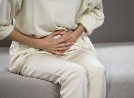 objawy poronienia, jak wygląda poronienie, prawa po poronieniu, wsparcie po poronieniu